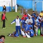 Shield Semi Final Football Bermuda, December 26 2014-108