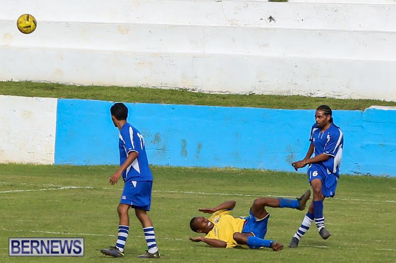 Shield-Semi-Final-Football-Bermuda-December-26-2014-121