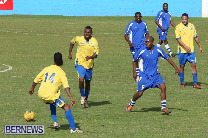 Shield-Semi-Final-Football-Bermuda-December-26-2014-151
