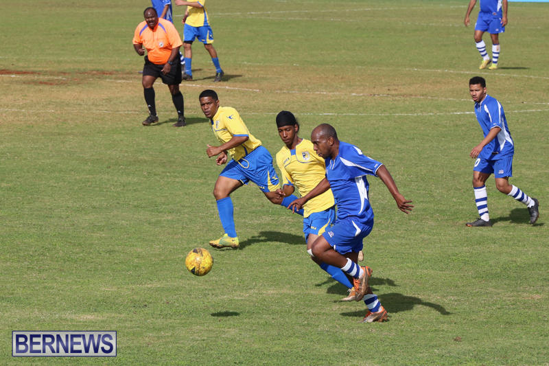 Shield-Semi-Final-Football-Bermuda-December-26-2014-181