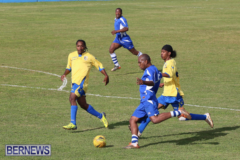 Shield-Semi-Final-Football-Bermuda-December-26-2014-191