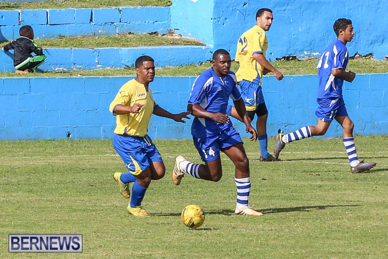 Shield-Semi-Final-Football-Bermuda-December-26-2014-210