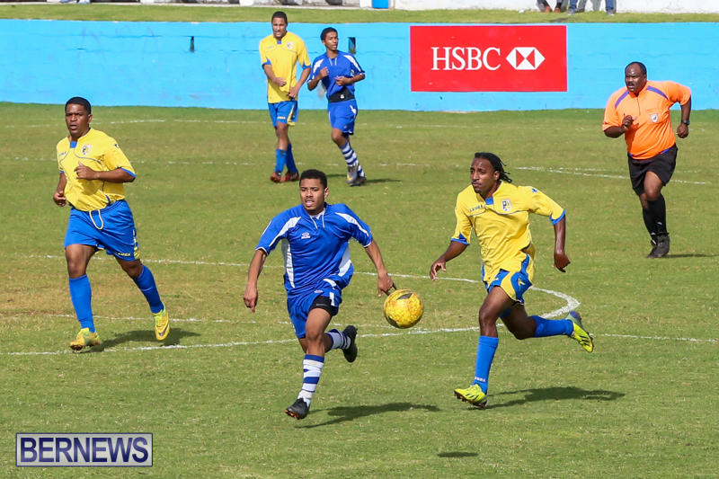 Shield-Semi-Final-Football-Bermuda-December-26-2014-301
