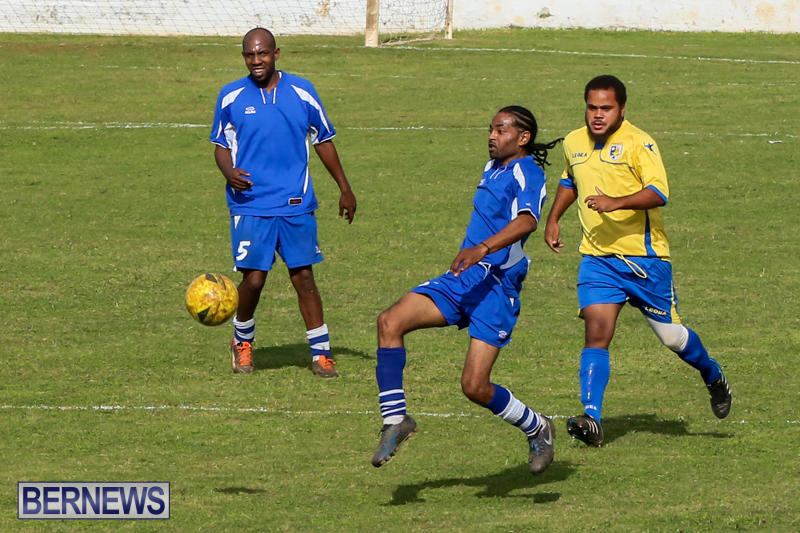 Shield-Semi-Final-Football-Bermuda-December-26-2014-371