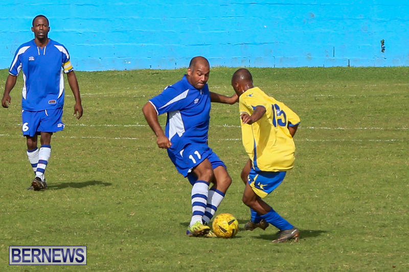 Shield-Semi-Final-Football-Bermuda-December-26-2014-39