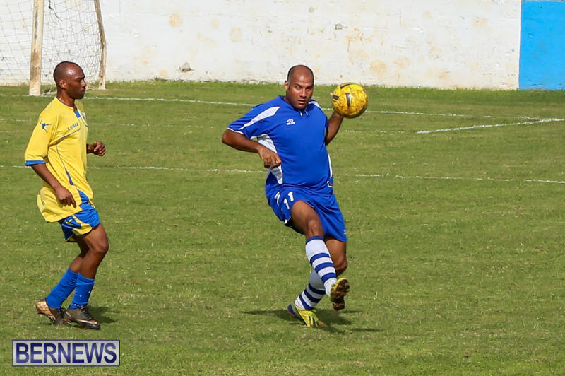 Shield-Semi-Final-Football-Bermuda-December-26-2014-42