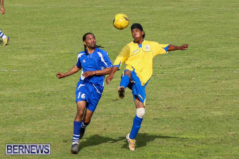 Shield-Semi-Final-Football-Bermuda-December-26-2014-43