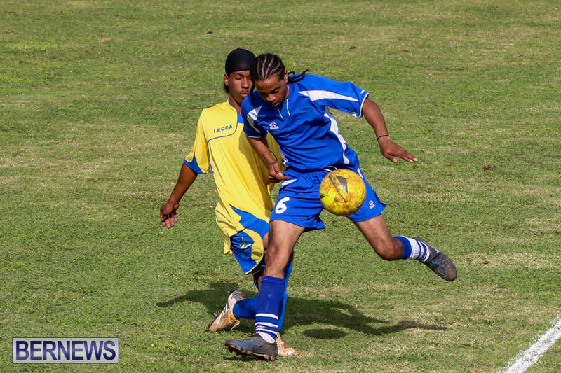 Shield-Semi-Final-Football-Bermuda-December-26-2014-45