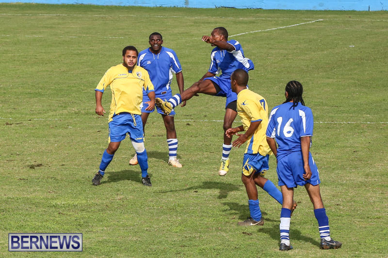 Shield-Semi-Final-Football-Bermuda-December-26-2014-46