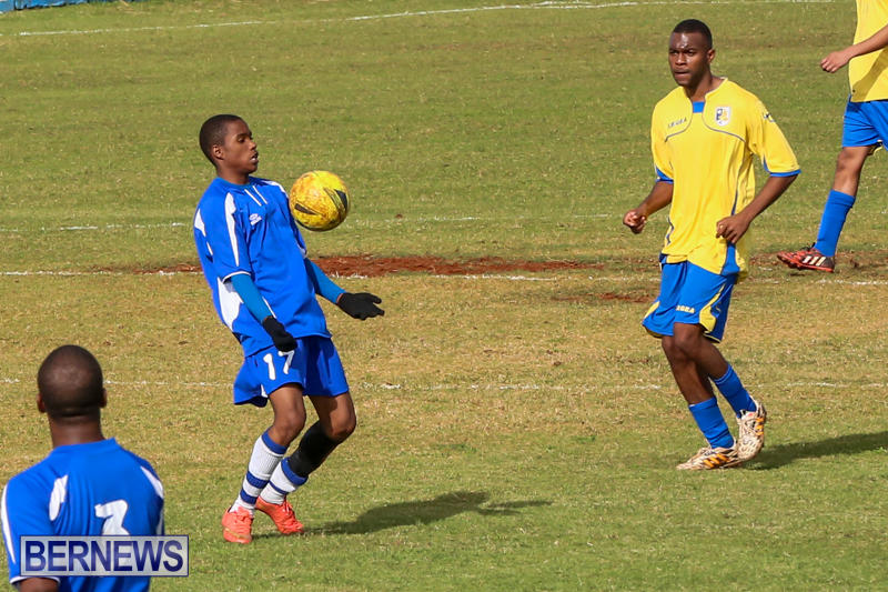 Shield-Semi-Final-Football-Bermuda-December-26-2014-47