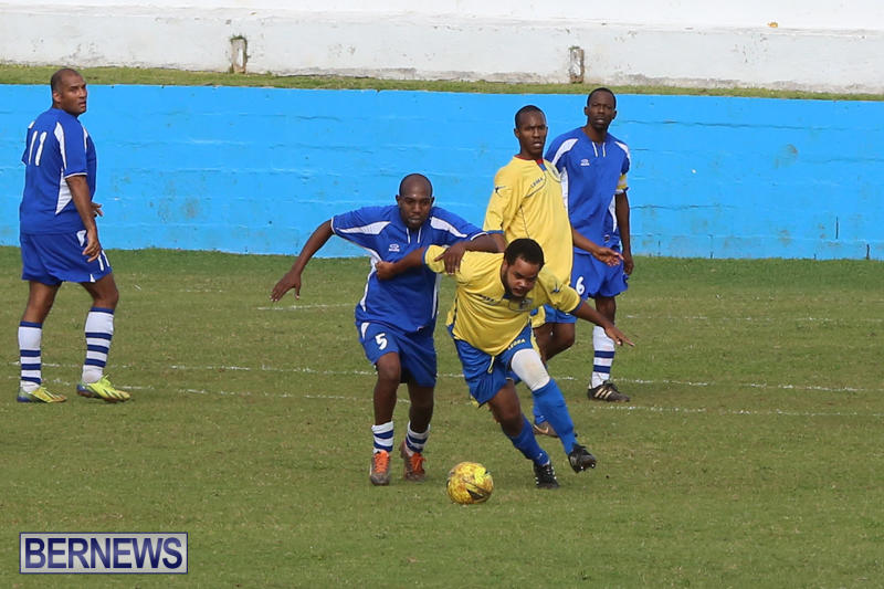 Shield-Semi-Final-Football-Bermuda-December-26-2014-50