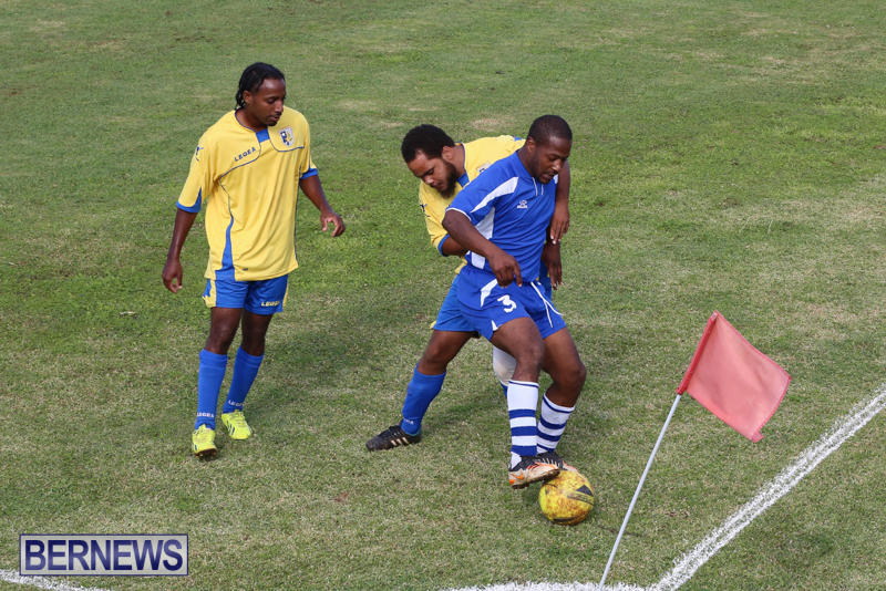 Shield-Semi-Final-Football-Bermuda-December-26-2014-54