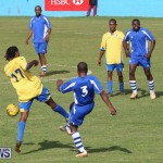 Shield Semi Final Football Bermuda, December 26 2014-59