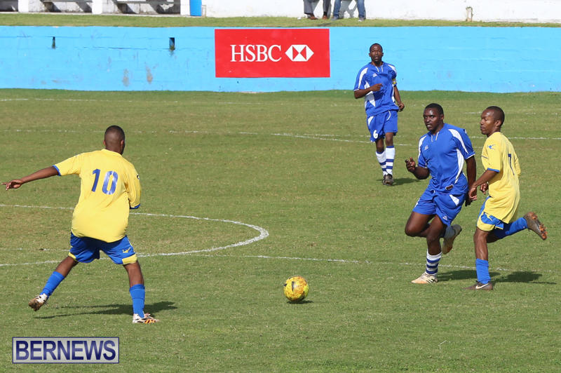 Shield-Semi-Final-Football-Bermuda-December-26-2014-61