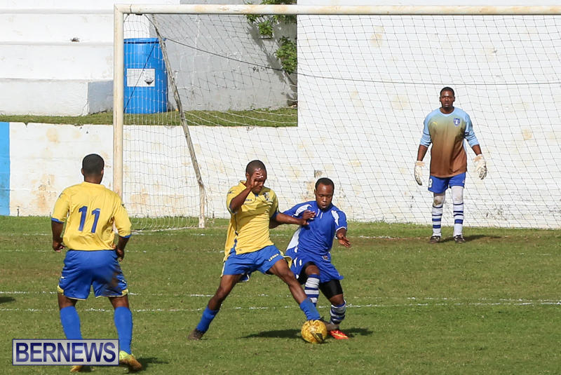 Shield-Semi-Final-Football-Bermuda-December-26-2014-66