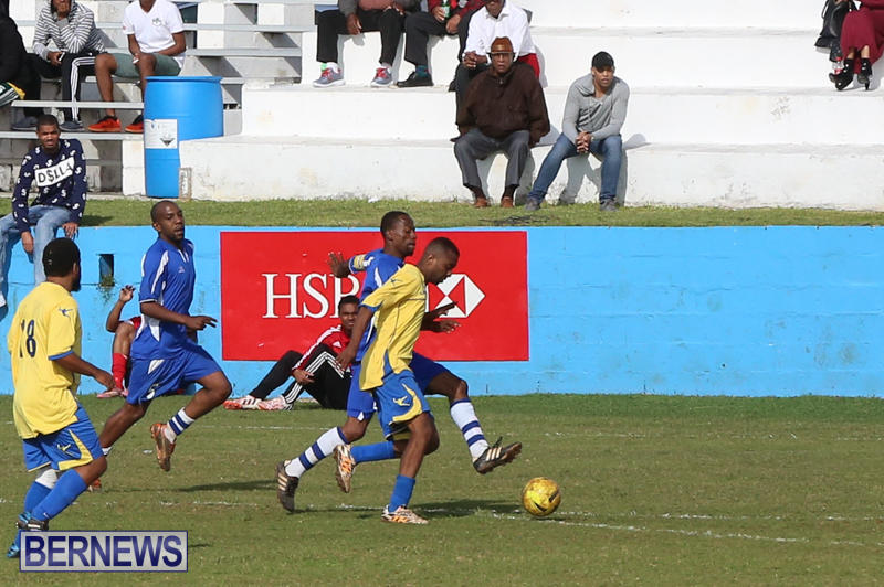 Shield-Semi-Final-Football-Bermuda-December-26-2014-69