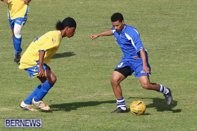Shield-Semi-Final-Football-Bermuda-December-26-2014-70