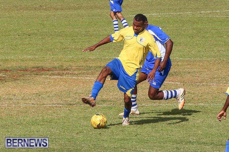 Shield-Semi-Final-Football-Bermuda-December-26-2014-71