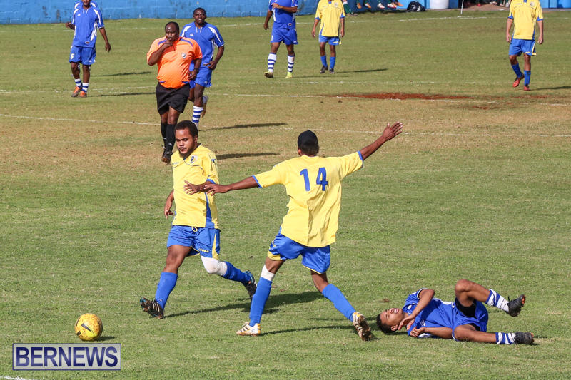Shield-Semi-Final-Football-Bermuda-December-26-2014-711