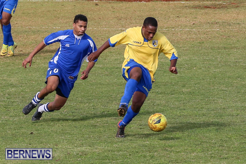 Shield-Semi-Final-Football-Bermuda-December-26-2014-72