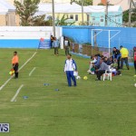 Shield Semi Final Football Bermuda, December 26 2014-75