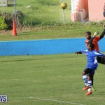 Shield Semi Final Football Bermuda, December 26 2014-82