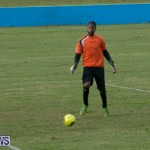 Shield Semi Final Football Bermuda, December 26 2014-92