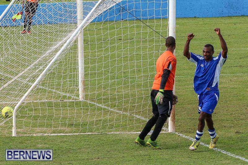 Shield-Semi-Final-Football-Bermuda-December-26-2014-94
