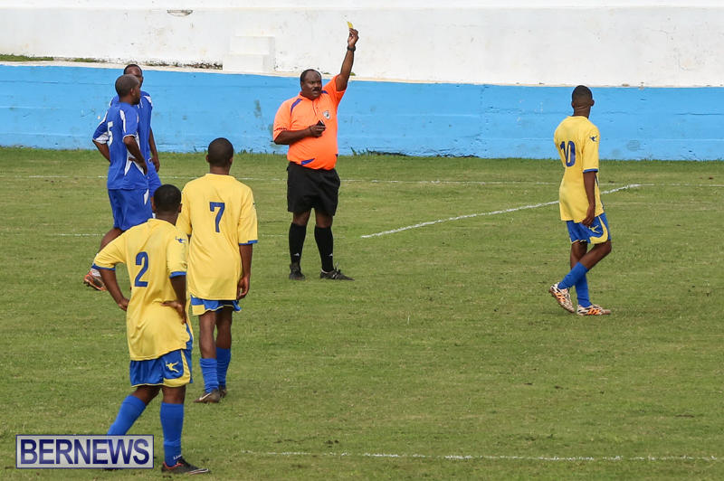Shield-Semi-Final-Football-Bermuda-December-26-2014-97