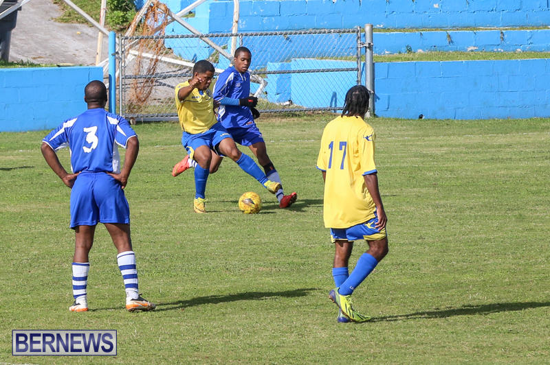 Shield-Semi-Final-Football-Bermuda-December-26-20141