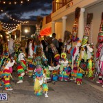 St George's Santa Claus Parade Bermuda, December 13 2014-1