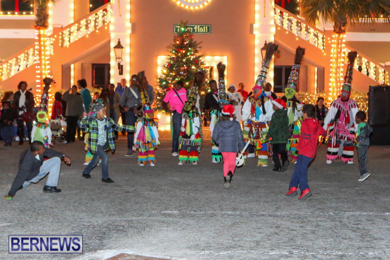 St-Georges-Santa-Claus-Parade-Bermuda-December-13-2014-10
