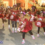 St George's Santa Claus Parade Bermuda, December 13 2014-101