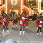 St George's Santa Claus Parade Bermuda, December 13 2014-102