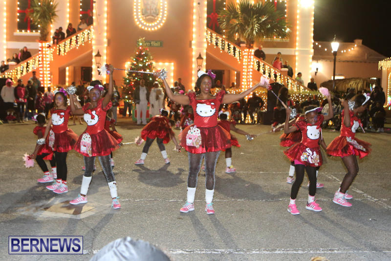 St-Georges-Santa-Claus-Parade-Bermuda-December-13-2014-102