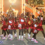 St George's Santa Claus Parade Bermuda, December 13 2014-103