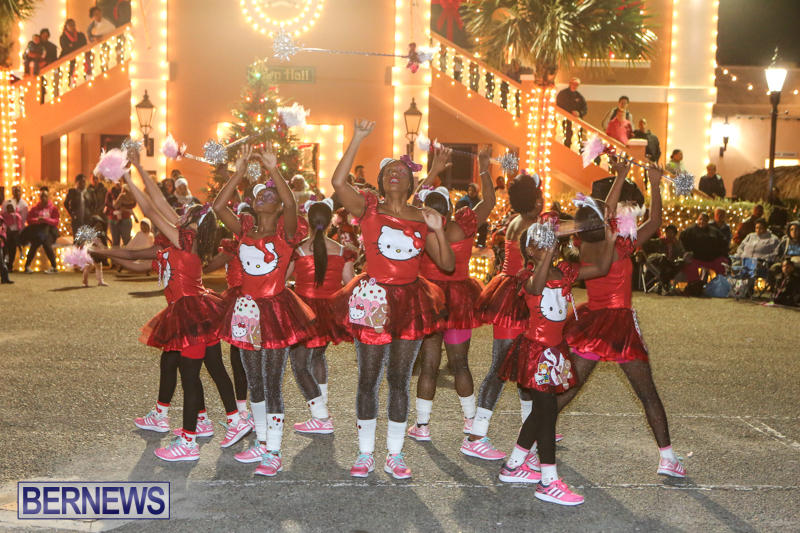 St-Georges-Santa-Claus-Parade-Bermuda-December-13-2014-103