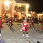 St George's Santa Claus Parade Bermuda, December 13 2014-104