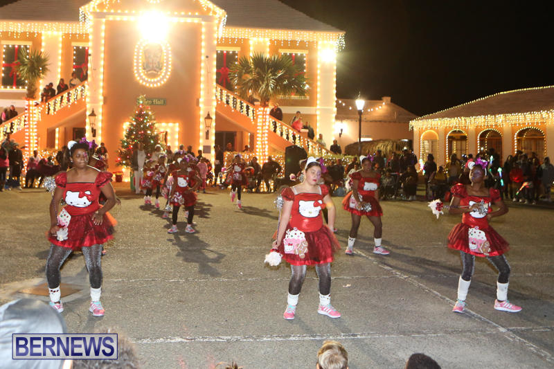 St-Georges-Santa-Claus-Parade-Bermuda-December-13-2014-104