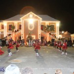 St George's Santa Claus Parade Bermuda, December 13 2014-105