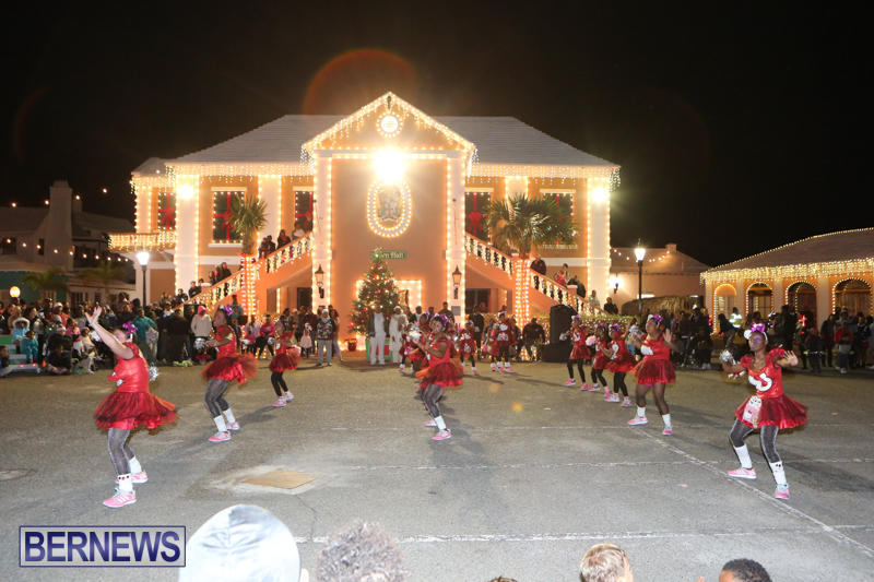 St-Georges-Santa-Claus-Parade-Bermuda-December-13-2014-105