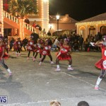 St George's Santa Claus Parade Bermuda, December 13 2014-106