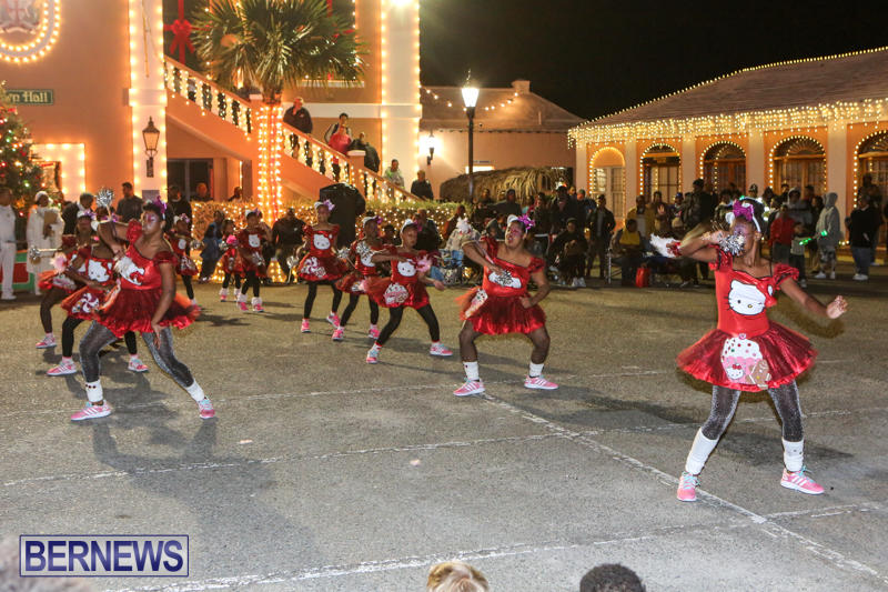 St-Georges-Santa-Claus-Parade-Bermuda-December-13-2014-106