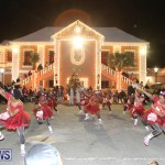 St George's Santa Claus Parade Bermuda, December 13 2014-107