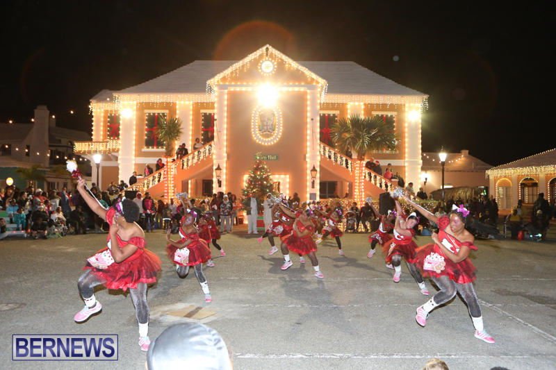 St-Georges-Santa-Claus-Parade-Bermuda-December-13-2014-107