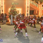 St George's Santa Claus Parade Bermuda, December 13 2014-108