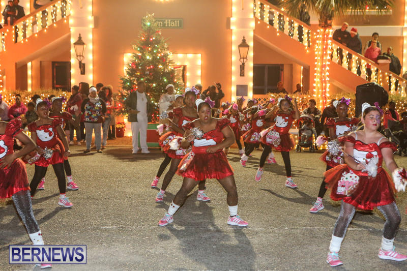 St-Georges-Santa-Claus-Parade-Bermuda-December-13-2014-108
