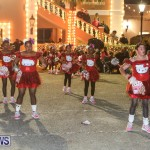 St George's Santa Claus Parade Bermuda, December 13 2014-109