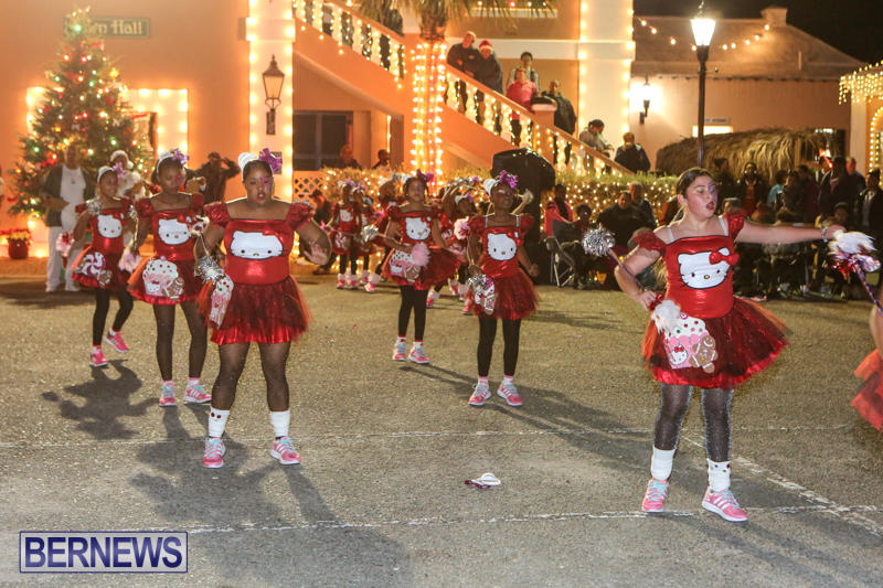 St-Georges-Santa-Claus-Parade-Bermuda-December-13-2014-109