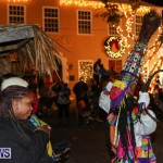 St George's Santa Claus Parade Bermuda, December 13 2014-11
